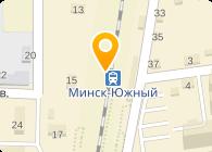 Milk-Milk, ООО