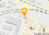 Минскоблхлебопродукт, ОАО