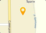 Ордена Ленина Брагинский, КСУП