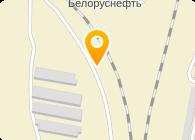 Полоцкая универсальная база, ЧКТУП