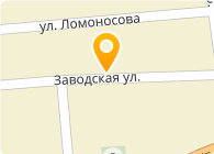 М-МАШ, ООО