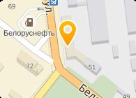 АгроПищеПром, ООО