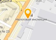 Электромотор ПАО, Полтавский электромеханический завод