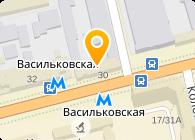 Интереврокапитал, ООО