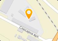 КМЗ-Капитал, ООО (Карловский механический завод)
