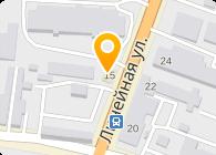 Интернет-магазин Sliv, ЧП