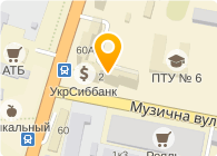 РМК Торгсервис, ООО