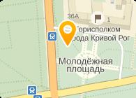 УКР - Контакт, ООО