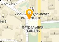 Под городом,(Під містом), КФХ