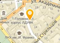 Техмаркет IME, ООО
