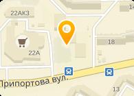 Техпродсервис, ООО