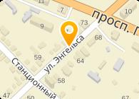 Дремук А.В, ЧП