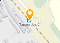 Укртехснаб, ООО