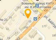 Петкус Казахстан, торгово-сервисная компания, ТОО