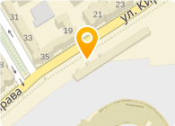 МинскВело, АО Веломагазин