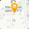 Зубрава, ООО