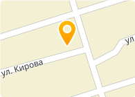 Лепельский электромеханический завод, РДУП