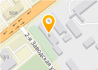 Фабрика сувениров Брестская, РУПП