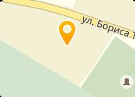 ЛесМастер, ЧП