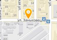 Укртент, ООО
