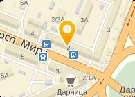 Киндерленд-Украина, ООО