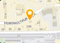 Палисандр Украина, ООО