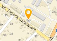 БРАМА Деревообрабатывающий Завод, ЧП