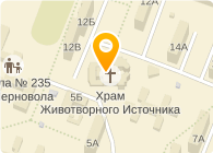 Никитка, Интернет магазин детских товаров