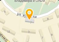 Свитанок (Svitanok), СПД