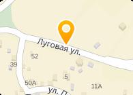 Зевс,ЧСФ