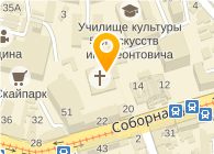 Скрипник С.В., СПД