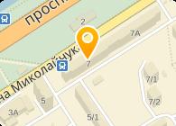 Интернет-магазин Спортзал, ФЛП Сироткин В.А.