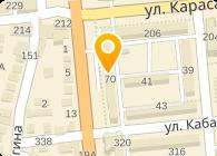 Интернет-магазин Kampfer в Казахстане