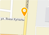 Завод Белит, ЧПУП