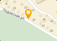 ЛИК-Инвест, ООО