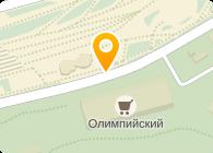 АПТЕКА, ОАО