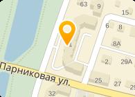 Эксклюзивкосметик, ООО