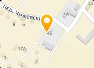 Миран-Парфюм, ООО