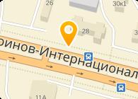Иванов Д., ИП
