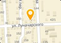 """ТОО """"ЛесКомплект"""""""