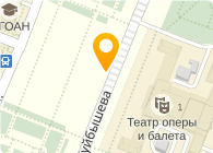 ООО СамМетКом