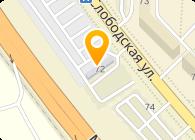 ИП Севкович А.И., Минск