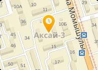 Интернет-магазин «Антошка», Алматы