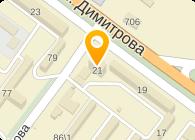 ГОРЛИФТРЕМОНТ