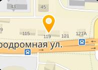 ВендияСвязьМонтаж, ЧП