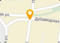 ОАО АДЫГСНАБ