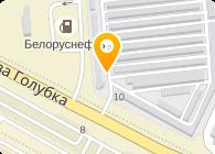 АВВА Групп, ООО