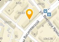 интернет-магазин krygom