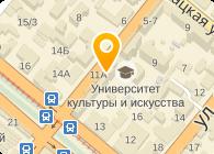 """ЧП """"АлКом"""""""