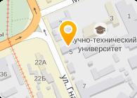 """ООО """" ПКФ -Украгропромкалий"""""""